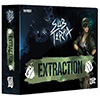 Sub Terra - Extension Extraction