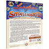 Smallworld : extension Leaders