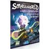 Smallworld : Extension Ile du Nécromant