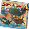 SmallWorld : Sky Islands (Extension)