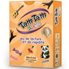 Tam Tam Safari CP niveau 2