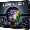 Projet Gaia (un jeu dans l'univers de Terra Mystica)