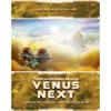 Terraforming Mars - Venus Next