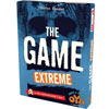 The Game Extrème