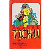 Tichu (Fata Morgana)