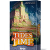 Tides of Time -20%