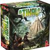 Tikal (nouvelle édition)