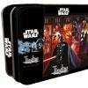 Timeline : Star Wars - Coffret Spécial