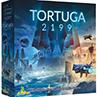 Tortuga 2199 (version KS extension incluse)