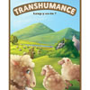 Transhumance... Loup y es-tu?