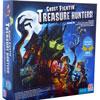 Trésor Caché -  Ghost Fightin' Treasure Hunters