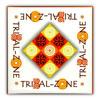 Tribal Zone