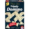 Tripple dominos (Triomino)