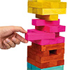Toppling Tower (Jenga) Géant