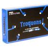 TroQuons