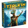 Tzolk'in (Tzolkin le calendrier Maya)