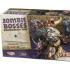 Zombicide Black Plague - Zombie Bosses Abomination Pack