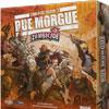 Zombicide - Rue Morgue (saison 3)