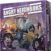 Zombicide - Angry Neighbors (extension)