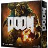 Doom - le Jeu de Plateau, Seconde Édition