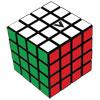 V-Cube 4 noir classique