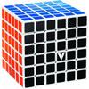 V-Cube 6 blanc