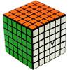 V-Cube 6 noir
