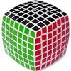 V-Cube 7 blanc