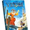 Venise -25%