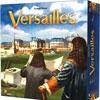 Versailles -50%