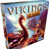 (occasion -50%) Vikings on board