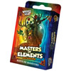 Vikings Gone Wild : Master of Elements Booster