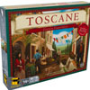 Viticulture Toscane