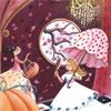 Les Princesses - Marie Cardouat - puzzle Michèle Wilson 24 pièces