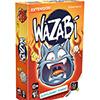 Wazabi Supplément Piment (extension)