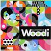 """Puzzle en bois """"Woodi"""""""