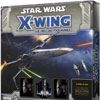Star Wars X-Wing: l'éveil de la Force