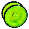 Yoyo Lizard Henry's 66mm