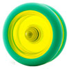Yoyo Tiger Snake Henry's 66mm