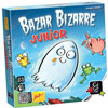 location Bazar Bizarre Junior