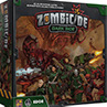 Zombicide Dark Side (Invader saison 2)