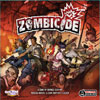 Zombicide (saison 1) seconde édition