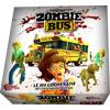 location Zombie Bus