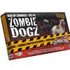Zombicide - Zombie Dogz (set #5)