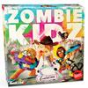 location Zombie Kidz Evolution