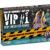 Zombicide - VIP #1 (set #9)