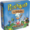Pickomino - La Totale